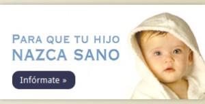 Fundacion1000-300x152