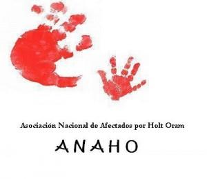 Logo-ANAHO-300x259