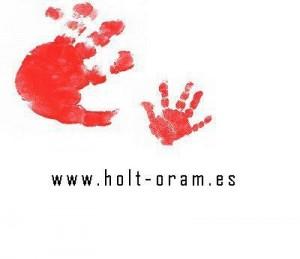 Logo-Holt-Horam-300x259
