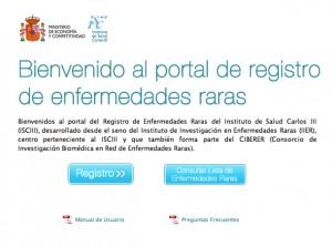 Registro-Nac-EERR-300x223