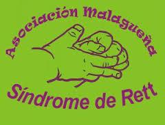 Asociacion Malagueña Sindrome de Rett